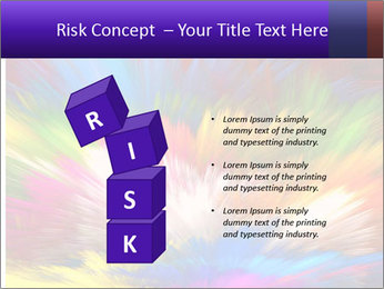 0000080360 PowerPoint Template - Slide 81