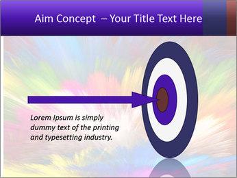 0000080360 PowerPoint Templates - Slide 83