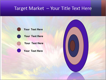 0000080360 PowerPoint Templates - Slide 84