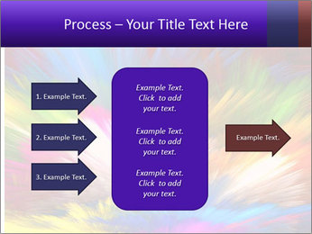 0000080360 PowerPoint Templates - Slide 85