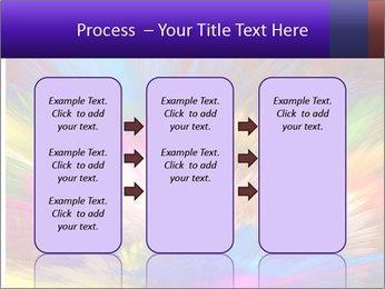 0000080360 PowerPoint Templates - Slide 86