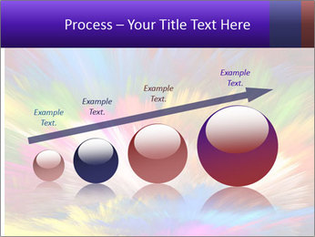 0000080360 PowerPoint Templates - Slide 87