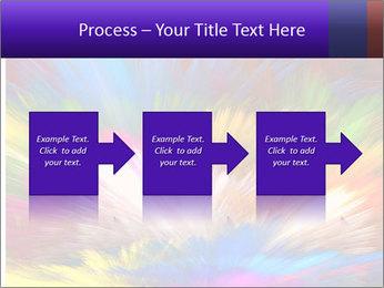 0000080360 PowerPoint Templates - Slide 88