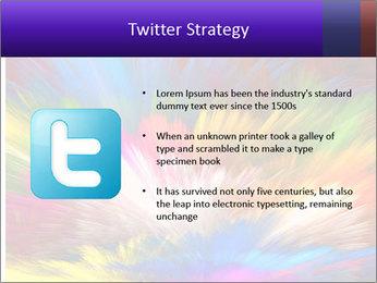 0000080360 PowerPoint Templates - Slide 9