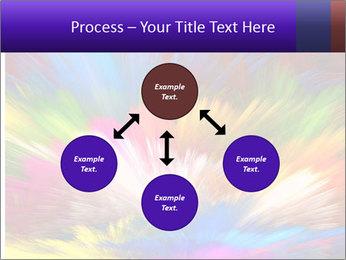 0000080360 PowerPoint Templates - Slide 91