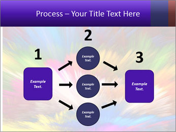 0000080360 PowerPoint Template - Slide 92