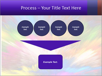 0000080360 PowerPoint Template - Slide 93