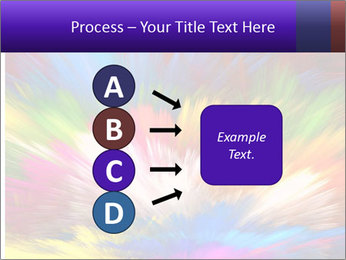 0000080360 PowerPoint Templates - Slide 94