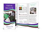 0000080361 Brochure Templates