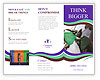 0000080361 Brochure Template