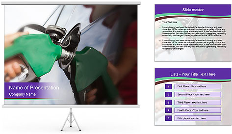 0000080361 PowerPoint Template