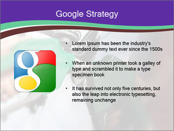 0000080361 PowerPoint Templates - Slide 10