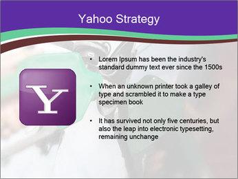 0000080361 PowerPoint Template - Slide 11