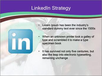 0000080361 PowerPoint Template - Slide 12