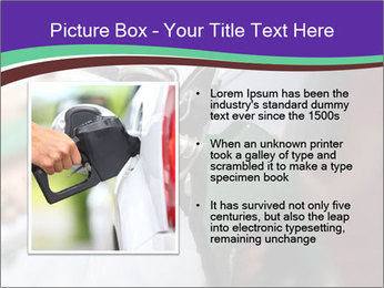 0000080361 PowerPoint Templates - Slide 13