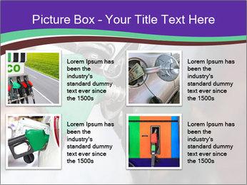 0000080361 PowerPoint Template - Slide 14