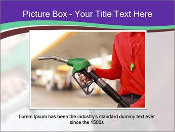 0000080361 PowerPoint Template - Slide 16