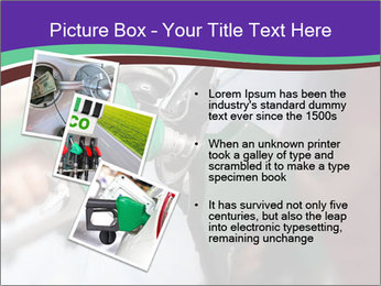 0000080361 PowerPoint Templates - Slide 17