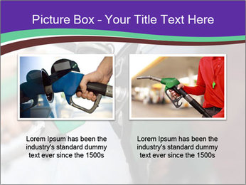 0000080361 PowerPoint Template - Slide 18