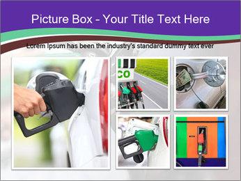 0000080361 PowerPoint Templates - Slide 19