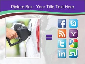 0000080361 PowerPoint Templates - Slide 21
