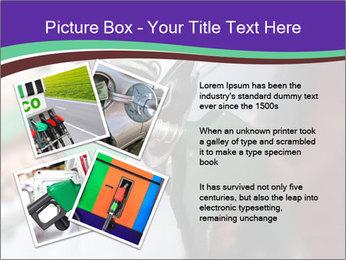 0000080361 PowerPoint Templates - Slide 23