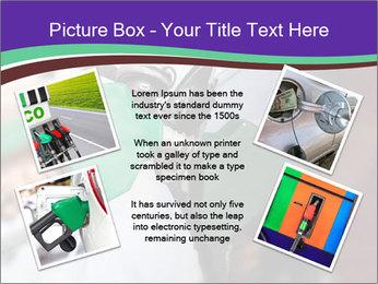 0000080361 PowerPoint Templates - Slide 24