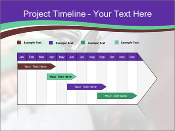 0000080361 PowerPoint Templates - Slide 25