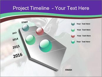 0000080361 PowerPoint Templates - Slide 26