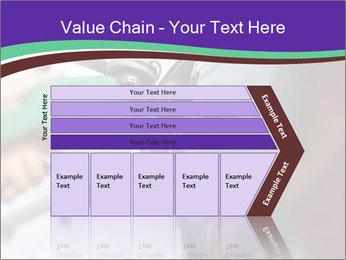 0000080361 PowerPoint Templates - Slide 27