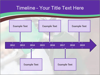 0000080361 PowerPoint Template - Slide 28