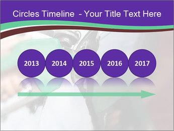 0000080361 PowerPoint Templates - Slide 29