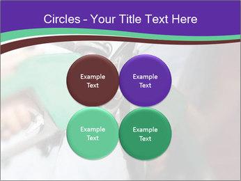 0000080361 PowerPoint Templates - Slide 38