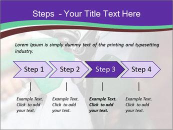 0000080361 PowerPoint Templates - Slide 4