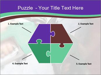 0000080361 PowerPoint Templates - Slide 40