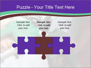 0000080361 PowerPoint Template - Slide 42