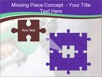 0000080361 PowerPoint Templates - Slide 45