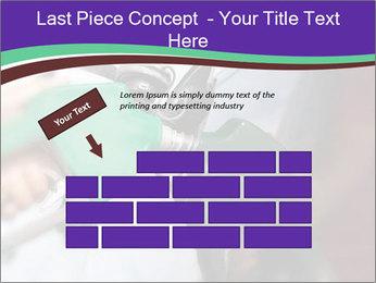 0000080361 PowerPoint Templates - Slide 46