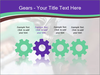 0000080361 PowerPoint Templates - Slide 48