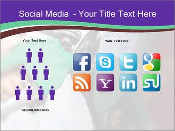 0000080361 PowerPoint Template - Slide 5