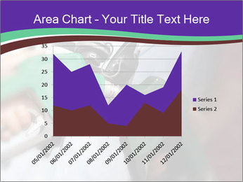 0000080361 PowerPoint Templates - Slide 53