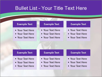 0000080361 PowerPoint Templates - Slide 56