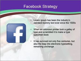 0000080361 PowerPoint Templates - Slide 6