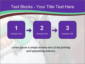 0000080361 PowerPoint Template - Slide 71