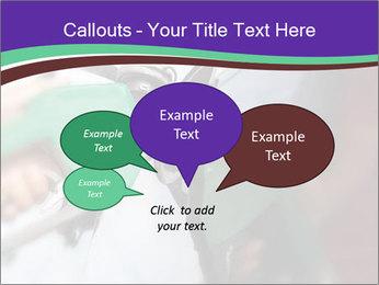 0000080361 PowerPoint Templates - Slide 73