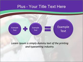 0000080361 PowerPoint Template - Slide 75
