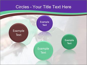 0000080361 PowerPoint Templates - Slide 77
