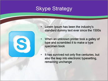 0000080361 PowerPoint Templates - Slide 8