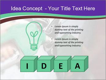 0000080361 PowerPoint Template - Slide 80