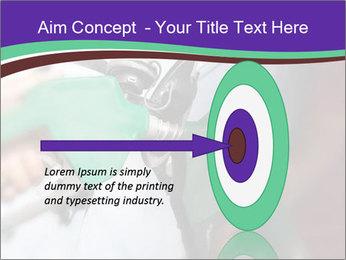 0000080361 PowerPoint Template - Slide 83